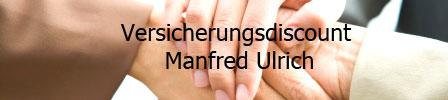 versicherungsdiscount.eu – Ihr Versicherungsmakler im Landkreis Regensburg – Tel: 09401 / 537542